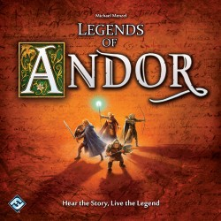 legends-of-andor-box