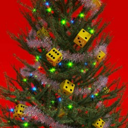 roll-the-dice-kerstboom-2