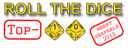 roll-the-dice-top-10-meest-gespeeld-2013