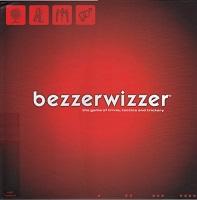 Bezzerwizzer_klein