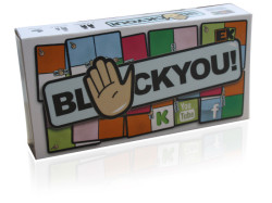 Blockyou_box