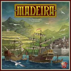 Madeira_box