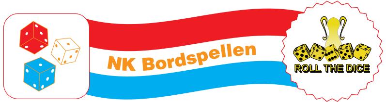 NK_Bordspellen_Logo