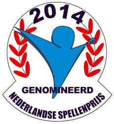 nsp_familie_nominatie_2014