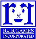 Dit spel werd ons geschonken door R&R Games