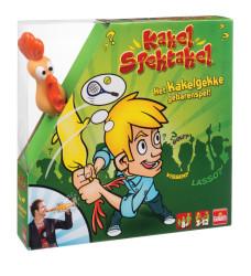 KakelSpektakel box