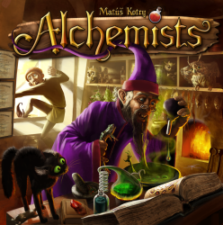 Alchemists_box