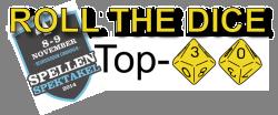 RTD top 30-2014