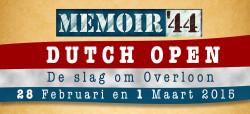 Mamoir44DutchOpen2015