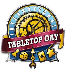 ITTD_Logo
