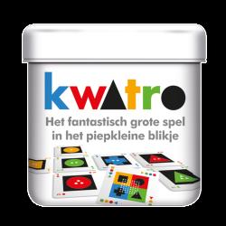 Kwatro_box