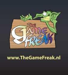Logo Gamefreak-Antraciet-URL
