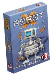 robot_X