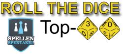 RTD Top 30_spsp