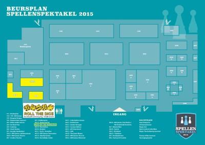 Spellenspektakel2015-BEURSPLAN-RTD