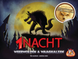een-nacht-weerwolfen-en-waaghalsen
