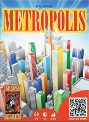 metropolis-box