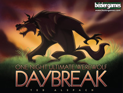 one-night-ultimate-werewolf-daybreak-box