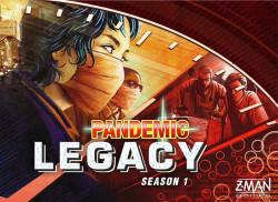 pandemic-legacy-box