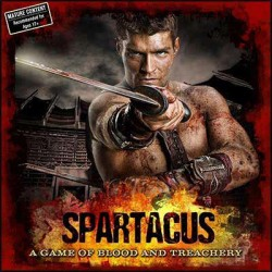 spartacus-a-game-of-blood-and-treachery
