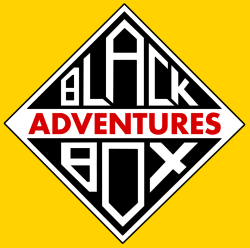 Black Box Adventurers