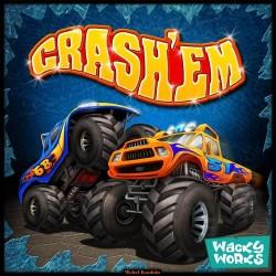 crash-em