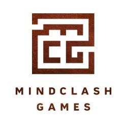 Dit spel werd ons geschonken door Mindclash Games.