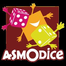 asmodice