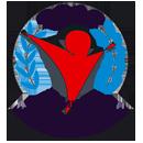 logo2016-expert-nom