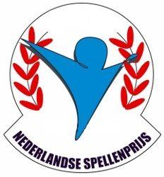 nederlandse_spellenprijs