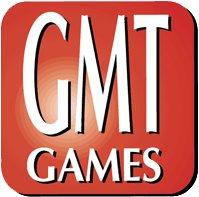 Dit spel werd ons geschonken door GMT Games