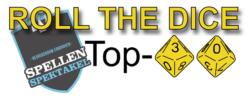 rtd-top-30