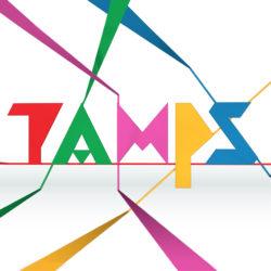 tamps-logo_klein